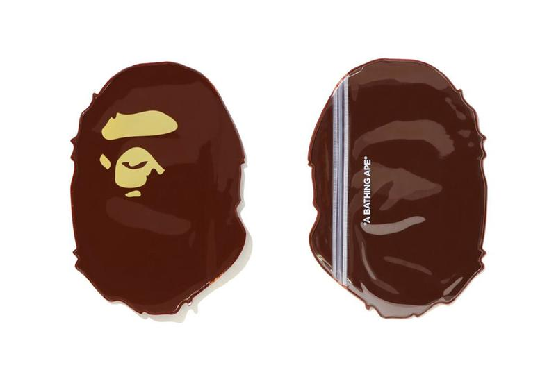 BAPE Mask Case Release Info Buy Price Free how