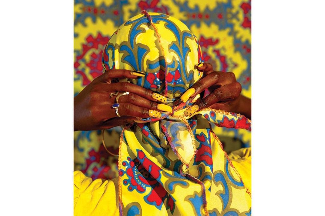 best artworks releasing this week art prints collectibles home decor editions collections configurable art felipe pantone leblon delienne karimoku medicom fabrick studio arhoj prints for ethiopia