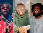 Best New Tracks: Gunna, Disclosure, Preservation & Quelle Chris, MIKE & More