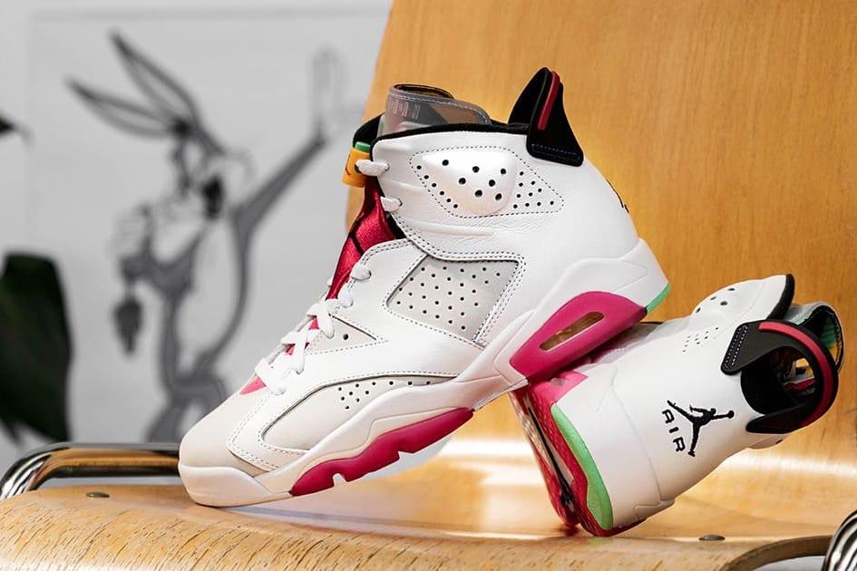 best sneakers ever