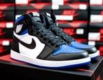 """Air Jordan 1 """"Royal Toe"""" Reigns Atop This Week's Best Footwear Drops"""