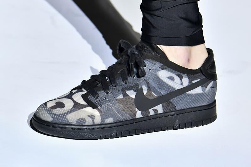 Petrificar Farmacología finalizando  Best Sneaker/Footwear Releases May 2020 Week 2 | HYPEBEAST