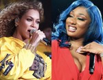 Beyoncé, Megan Thee Stallion, Doja Cat and Nicki Minaj Dominate Billboard Hot 100