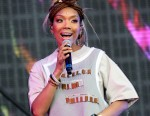 """Chance The Rapper Joins Brandy for New Single """"Baby Mama"""""""