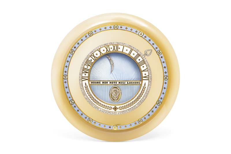 christies geneva auctions 101 cartier clocks french horology timekeeping art deco