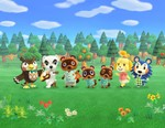 'Machete' Actor Danny Trejo to Give Tour of His 'Animal Crossing' Island