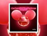 "deadmau5 and The Neptunes Unveil Collaborative Single ""Pomegranate"" (UPDATE)"