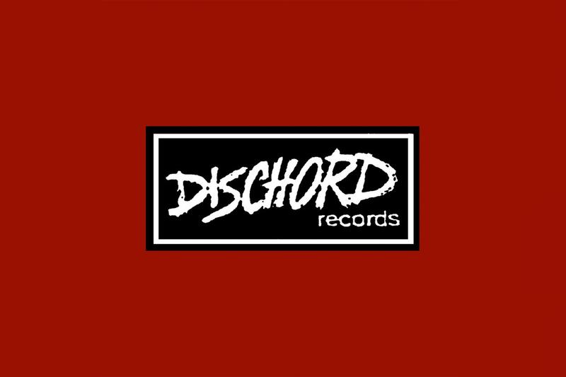 Punk Label Dischord Records Puts Catalog Online for Free bandcamp Ian MacKaye and Jeff Nelson minor threat fugazi The Teen Idles