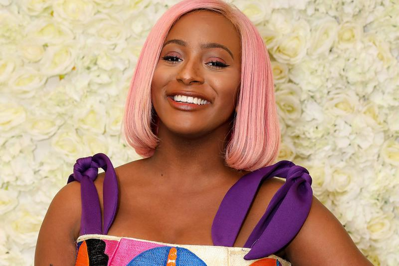 Apple Music Launches Africa Now Radio with Cuppy Afrobeats South Africa Nigeria Pop Def Jam HYPEBEAST New Music May 31 Release Date