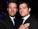 Screenwriter Recounts Unmade Dark 'Batman vs Superman' Project in Early '00s
