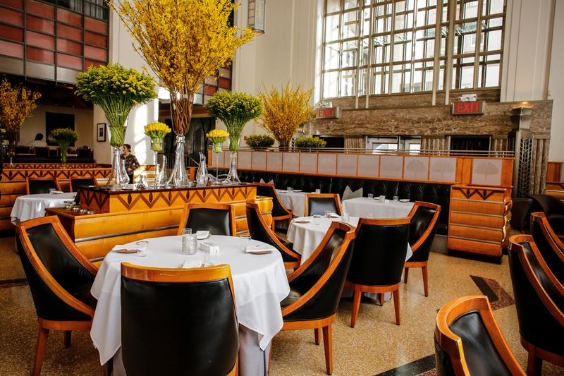 Eleven Madison Park Coronavirus Pandemic Might Not Reopen Daniel Humm
