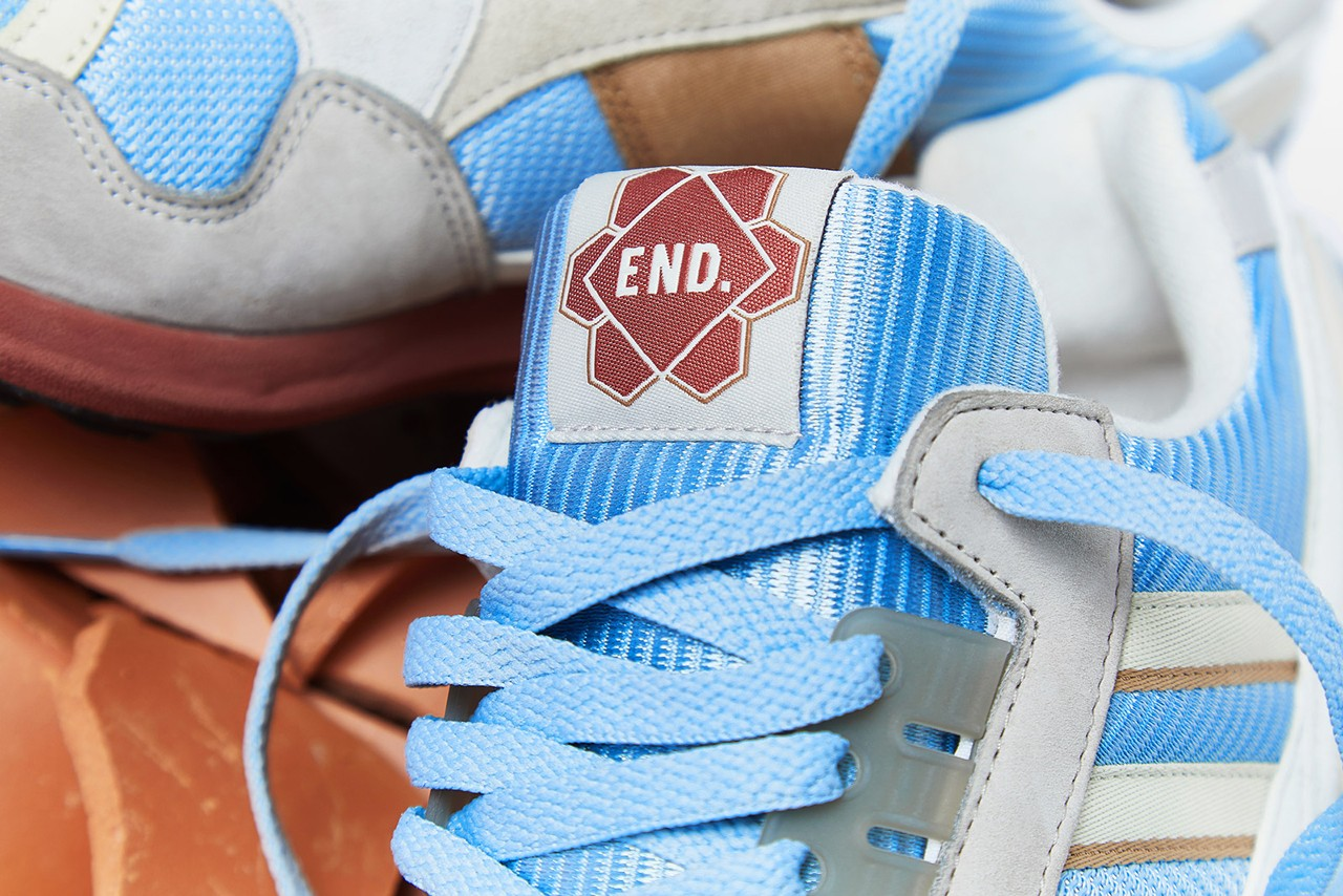 best sneaker footwear drops releases may 2020 week 3 release date info photos price store list nike sportswear adapt auto max infrared air jordan brand 4 metallic purple sb dunk low brazil ben and jerrys chunky dunky killshot og sp green red blue palace adidas skateboarding puig chromat reebok zig kinetica new balance tokyo design studio RC 1300 yeezy boost 700 mnvn black originals orion terry fox marathon of hope 40th anniversary blazer mid 77 vintage ben simmons motivation
