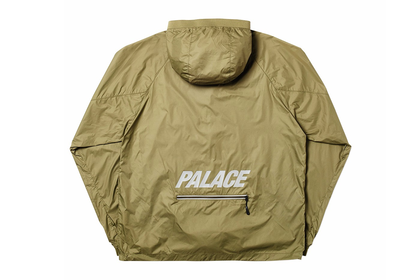 Supreme Spring Summer 2020 Week 14 Release List Palace Skateboards amongst few StreetX Professor. E Jacob & Co. Virgil Abloh CLOT RHUDE