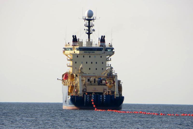 facebook is building africa undersea internet cable size of earth earths circumfrence nokia alcatel services