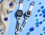 Casio Unveils 2020 Love The Sea And The Earth Timepiece Capsule