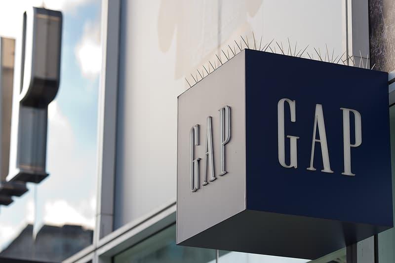 gap inc unpaid rent store manhattan new york city times square coronavirus covid 19 pandemic crisis lawsuit