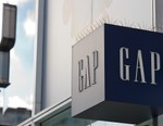 Gap Sued Over Unpaid Rent on Times Square Store