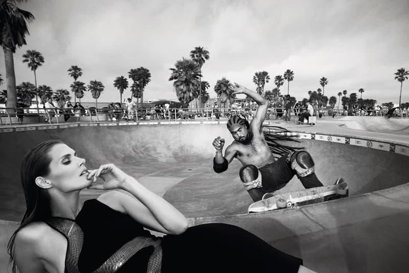 "Glen Luchford ""Selected Works 1990-2020"" Virtual Digital Exhibition COVID-19 Coronavirus Photography 30 Year Career on Art Partner Website Bjork Kate Moss Gucci"