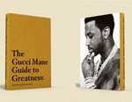 Simon & Schuster to Publish 'The Gucci Mane Guide to Greatness' Motivational Book