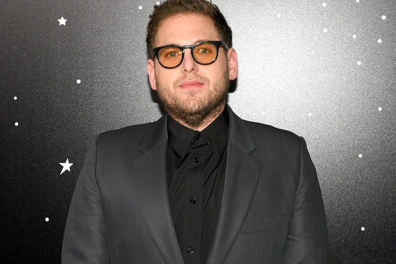 Jonah Hill Shares Favorite Music for NTS Radio Mix songs tracks tunes throwback actor hollywood remote utopia Basin Street Blues Dr John Earthquake Prince Buster Mastermind Deltron 3030