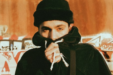 "Kiran Kai's ""Passports"" Produced by Skepta Is a ""Love Letter to London"""