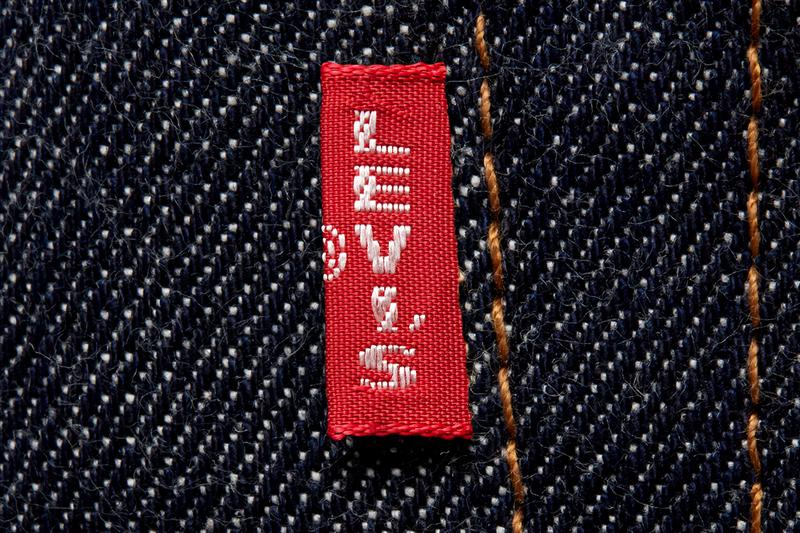 levis golden ticket 501 release big e small buy cop purchase 501 day beams tyler the creator gold wang details information