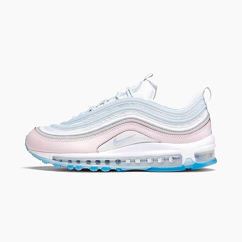 "Nike Air Max 90 and 97 ""DIY Flare"" Release 2020 Sneaker Where to buy Price"