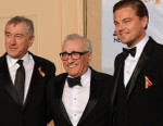 Apple Scores Martin Scorsese's 'Killers of the Flower Moon' Starring DiCaprio and De Niro