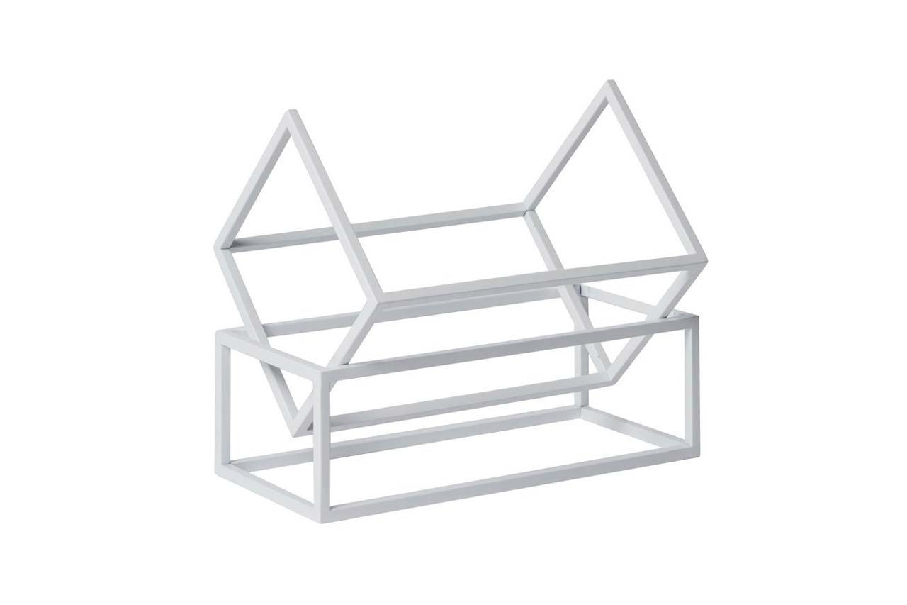 home organizations decor items storage options boxes baskets trays to shop mens best interior products inspiration spring summer 2020