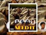 """Migos and YoungBoy Never Broke Again """"Need It"""" on New Single"""