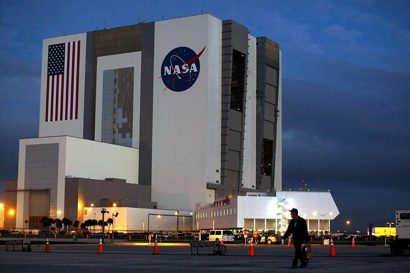 nasa space administration america us united states parallel universe physics science