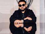 """NAV Drops Lo-Fi Visuals for """"No Debate"""" With Young Thug"""
