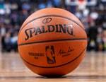 NBA Trades Spalding for Wilson as Official Basketball Maker