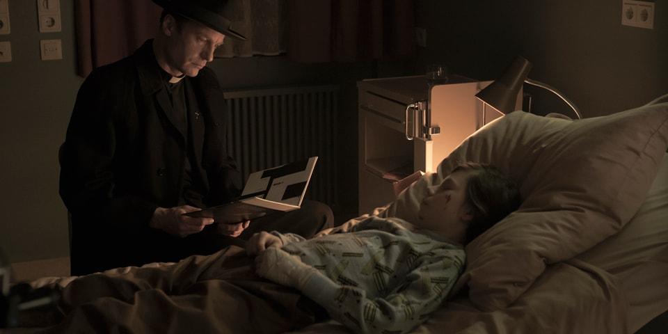 'Dark' Season 3 Trailer Teases More Supernatural Horrors