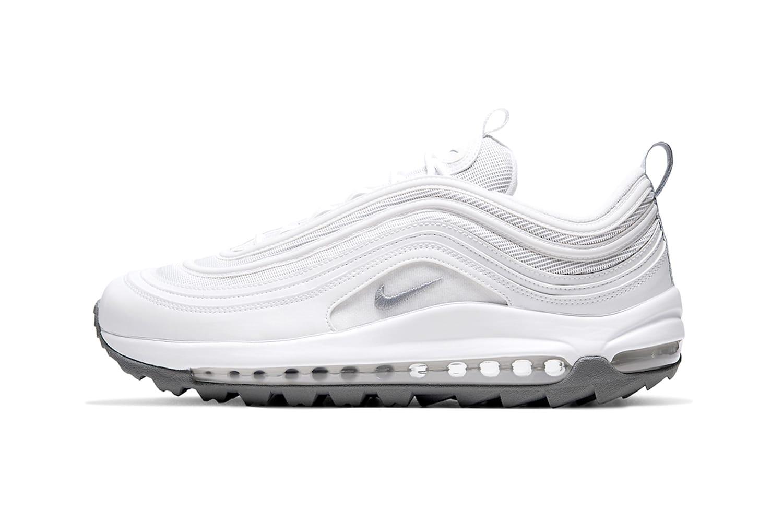 Nike Air Max 97 G \