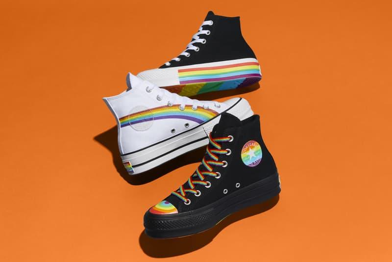 nike betrue sportswear air force 1 max 2090 acg deschutz converse chuck taylor 70 hi ox flag rainbow official release dates info photos price store list