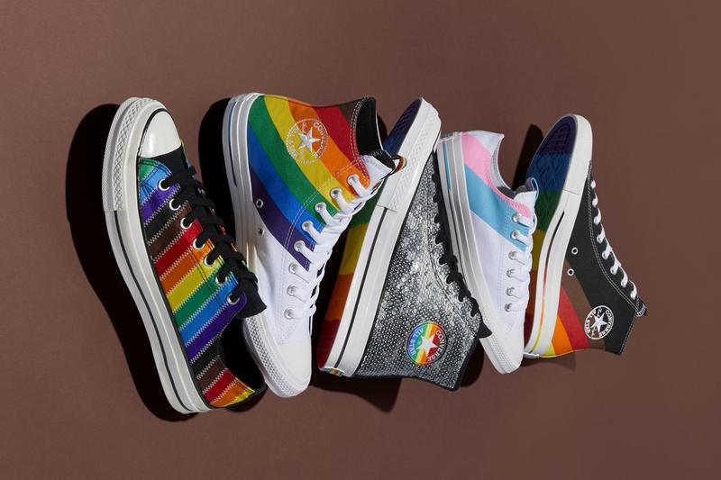 nike betrue sportswear air force 1 max 2090 acg deschutz converse chuck taylor 70 hi ox flag rainbow official release dates info photos price store list