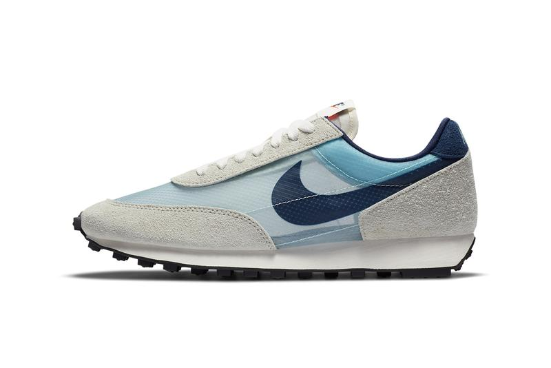 nike sportswear daybreak sp teal tint midnight navy jade aura sail CZ0614 300 official release date info photos price store list