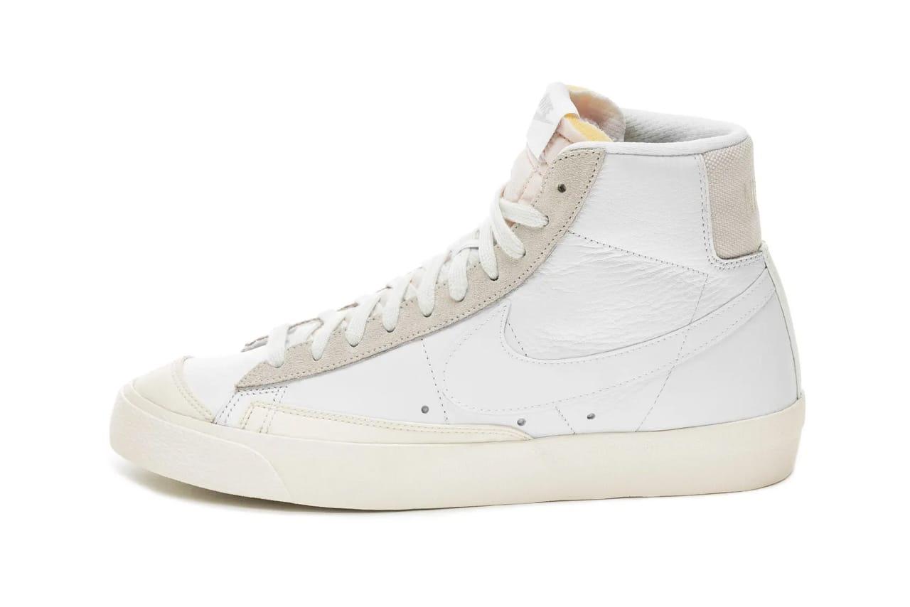 Nike Sportswear \