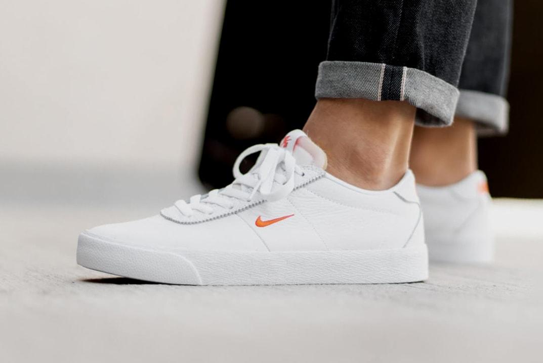 Faceta Glorioso Sociología  Nike SB Zoom Bruin