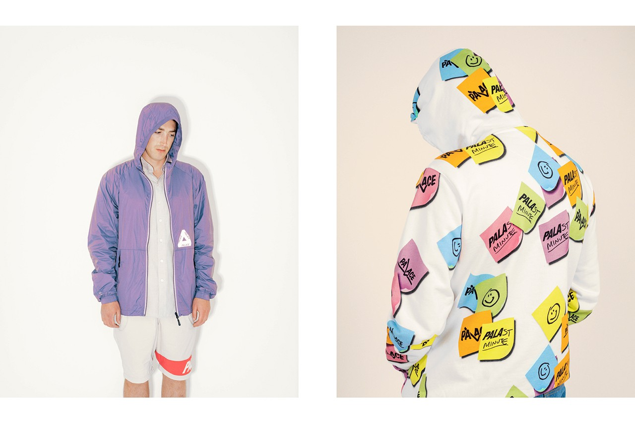 Supreme Spring Summer 2020 Week 12 Release List Palace 1 Louis Vuitton PLEASURES The North Face Urban Exploration NEEDLES END. BAPE Matt McCormick COMME des GARÇONS
