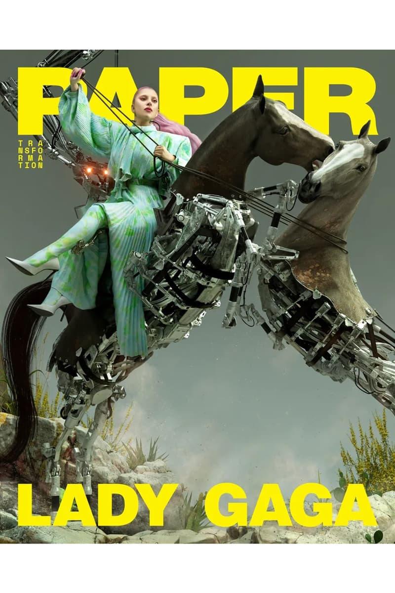 'PAPER' Magazine Coronavirus Hiatus, Layoffs ENTtech Media covid 19 industry