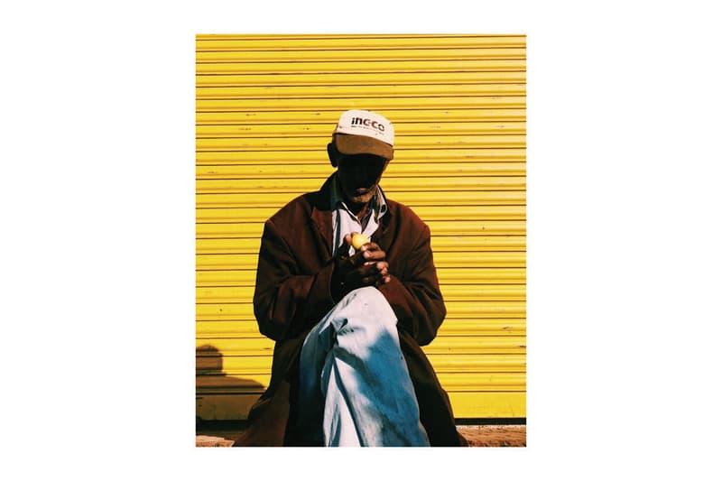 Prints for Ethiopia Print Sale Fundraiser COVID-19 Photographs Addis Ababa Temsalet Kitchen Landscapes People City