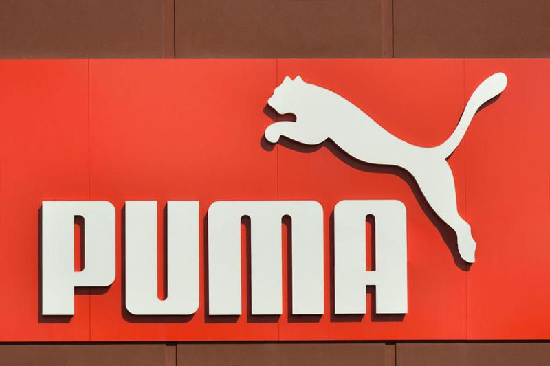 PUMA Q1 2020 Financial Statement Results ceo quarterly