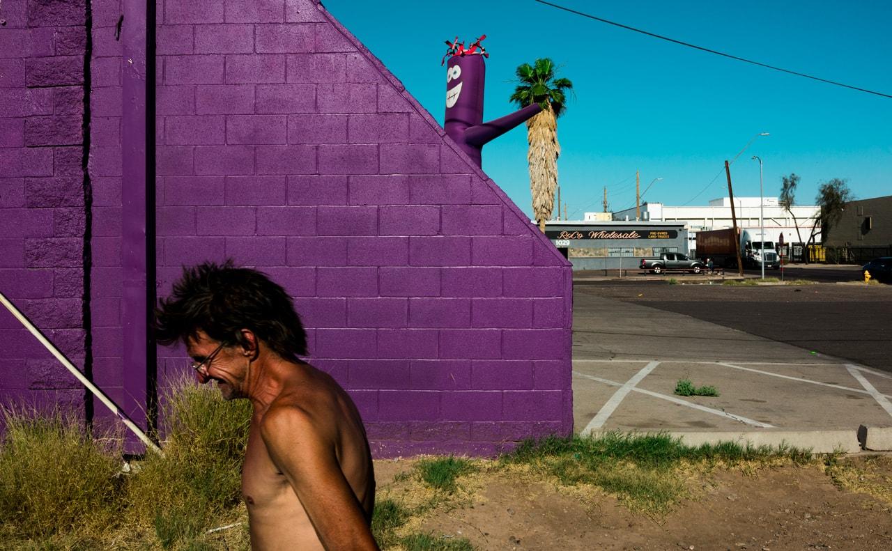 robert leblanc photography photojournalism interviews documentary art