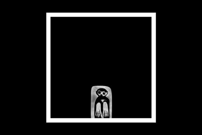 "Slingbaum ""Behoove"" Feat. Erykah Badu and D'Angelo listen now single stream gilles peterson bbc 6 radio show slingbaum one"