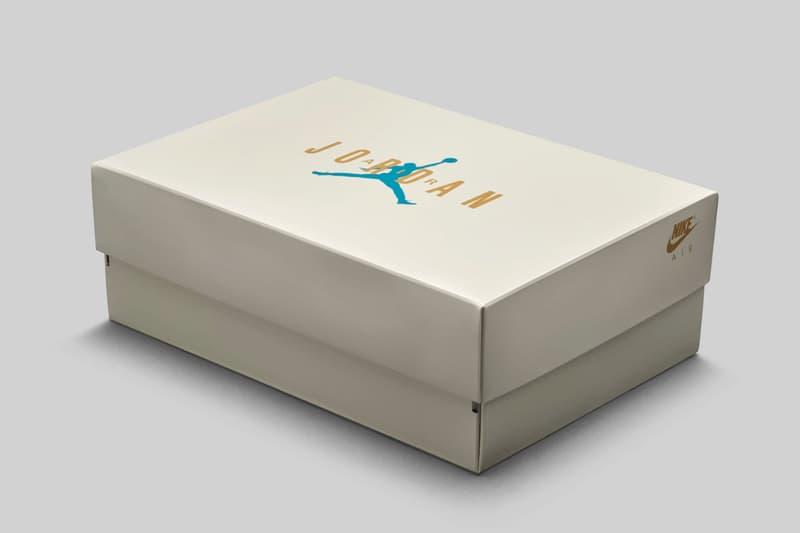 SoleFly Air Jordan 10 Retro SP Sail 10th Anniversary Turbo Green Release Info Miami Freedom Tower CZ6599-100