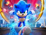 A 'Sonic The Hedgehog' Sequel Is Now in Development
