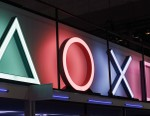 Sony Debuts New PlayStation Studios Branding for First-Party Titles