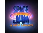 LeBron James Reveals 'Space Jam 2' Title & Logo